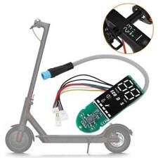 Upgrad Bluetooth Circuit Board Dashboard For Xiaomi MIJIA M365 Scooter 2019N