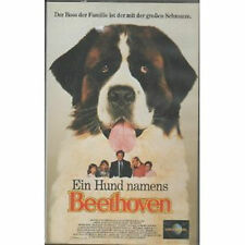 PAL Format Action Komödie Filme auf VHS-Kassetten & Entertainment