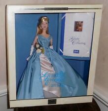 Barbie Doll Grand Entrance Collection by Carter Bryant Mattel 2000 Sealed