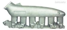 Rev9 Cast Aluminum Intake Manifold for RB25det RB25 Skyline R32 R33 R34
