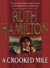 A Crooked Mile,Ruth Hamilton