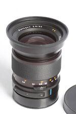 Carl Zeiss F. Hasselblad distagon 2.8/50mm vu t *