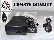 Netzteil AC Adapter Ladegerät LI SHIN 0226A20160 0226C20160 20V 8A 160W 4Pin
