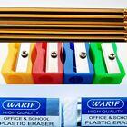 12 Pcs Pencil Set Eraser Sharpener Home Office Back to School Stationery Set