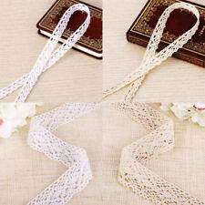 Tessuti e stoffe bianche di abbigliamento-abito per hobby creativi