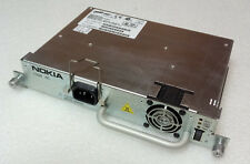 Nokia ip2450 700w ac power supply 3g41-48-1 3g41 #