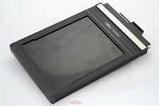 Lisco Planfilmkassette 9x12cm - 3er Pack