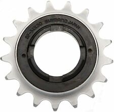 Shimano Freewheel Sprocket DX Sf-mx30 16 Teeth 1 Piece