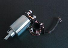New premium Rebuild Kit Harley Davidson Reverse Motor, 83388-09 HD Trike