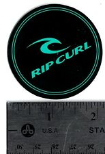 RIP CURL STICKER Rip Curl Surfing Water Sports Wet Suits Sticker/Decal