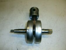 HONDA CR 125 CRANKSHAFT ASSEMBLY 2004 (MAY FIT OTHER YEARS)