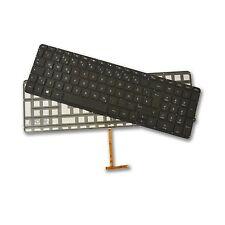 Keyboard for HP Pavilion 15-p137na 15-p257na 15-p130na 15-p256 15P 15-P167CA 17F