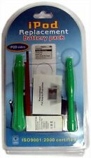 NEW Battery For 616-0230 Apple iPod Video 30GB + Tools