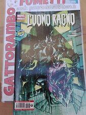 Uomo Ragno  n.418 (146)  - Marvel Italia Panini Comics Qs. Edicola