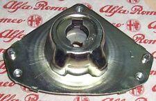 Alfa Romeo 145/146/155 Domlager/Federbeinstützlager links   60809753