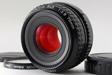 【TOP MINT】SMC PENTAX A 645 75mm f/2.8 Lens for Pentax 645 645N from JAPAN #182