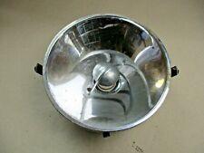 suche h4 lampen für w115 zu kaufen