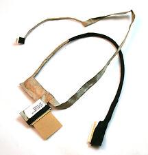 Toshiba Satellite L875 L875D L870 Displaykabel LCD Cable 1422-0159000
