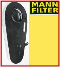 Original MANN C51001 Luftfilter für BMW 5, 7 ab 2009 F07 F10 F11 F01-F04