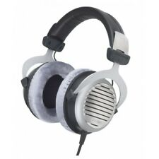 BEYER - DT990 EDITION 600 Ohm
