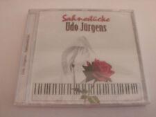 Udo Jürgens - Sahnestücke