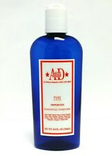 """BODY LOTION! CUSTOMIZED! """"CHOOSE YOUR SCENT"""" PERFUME OIL LOTION 240ML (8.0 OZ)"""