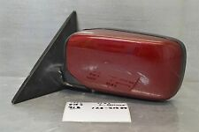 1992-1996 BMW 318i 325i 328i Left Driver OEM Electric Side View Mirror 18 8A3