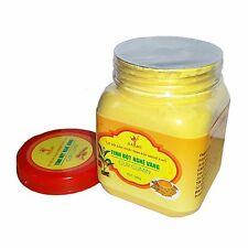 Curcuma Longa, Curcumin Dried Powder 02 boxes x 100 grams, Turmeric Extract Root