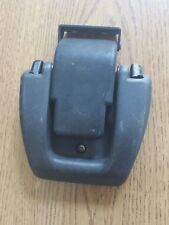 86-93Nissan Hard Body Sun Roof Latch OEM Sunroof #5729