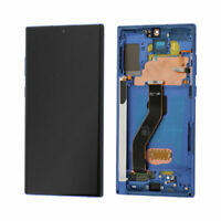 OEM For Samsung Galaxy Note 10 Plus LCD Display Touch Screen Digitizer Assembly