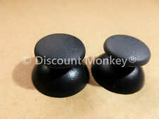 Playstation 3 PS3 Controller Replacement Joysticks Thumbsticks Analogue Sticks