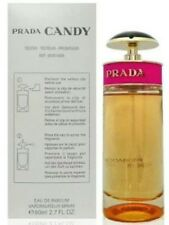 Treehousecollections: Prada Candy EDP Tester Perfume Spray For Women 80ml