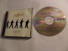 GENESIS - Way We Walk Vol.1 (CD 1992)