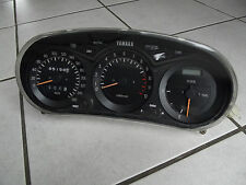 Yamaha FJ 1200 3ya ABS velocímetro cabina instrumentos