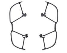 DJI Mavic Air Propeller Guards, 1 Set = 4 Guards