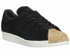 adidas Suede Trainers for Women