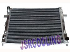Aluminum Radiator fit for 2003-2005 Crown Victoria Town Car Grand Marquis New