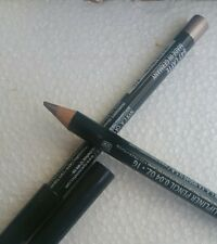 2 NYX LIP LINER PENCIL 847 LATTE