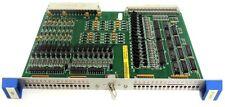 NEW ALFA LAVAL SATT CONTROL 940171201/0GF BOARD ODPG.8 940-171-201