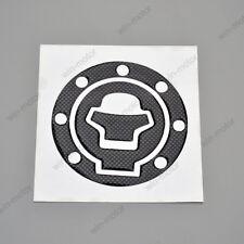 Tank Gas Fuel Cap Cover Sticker Protector Fit For Suzuki SV650 SV650S TL1000 S/R