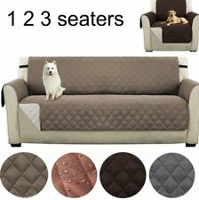 Modern Sofa Throws For Ebay