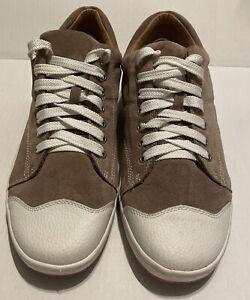 Simple New Vintage Shoes for Men, Size: 13