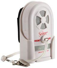 Medical Alert Emergency Monitoring Alarm Secure Bed Chair Patient Kid Magnet Tab