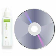 Premium Linsenreiniger für DVD Blu-ray-Player Reinigungs DVD CD Laufwerk CD-ROM