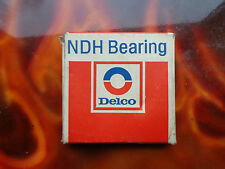 Delco New Departure Hyatt 9700003 roller clutch transmission bearing 6261305 NOS