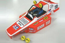 Tamiya Buggy Champ Body Set TAM51386