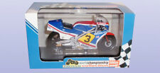 ITALERI PROTAR Suzuki RG500 World champion 1981 Lucchinelli scala 1/22