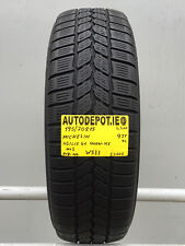 195/70R15 MICHELIN AGILIS 41 SNOW-ICE 97T XL Part worn tyre (W533)