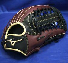 "Mizuno MVP Prime GMVP1275P3BC (12.75"") Baseball Glove"
