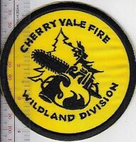 Hot Shot Wildland Fire Crew Colorado Cherryvale Fire Wildland Division Boulder Y
